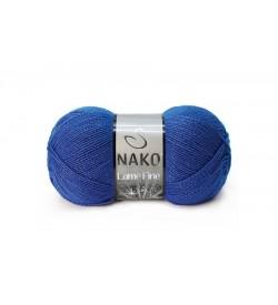Nako Lame Fine Saks-3265