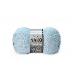 Nako Lame Fine Saraylı Mint-10471