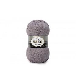 Nako Lame Fine Üzüm Suyu-10155