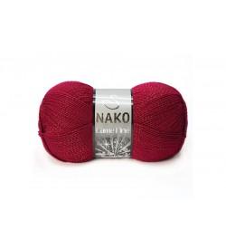 Nako Lame Fine Vişne Çürüğü-3630