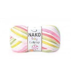 Nako Lolipop 81117