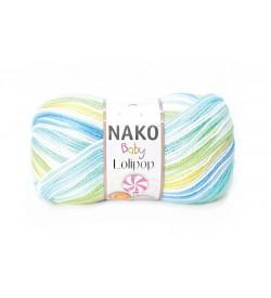 Nako Lolipop 81119