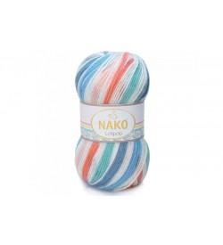 Nako Lolipop 81486