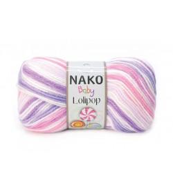Nako Lolipop Sindirella-80434