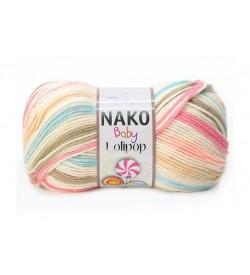 Nako Lolipop Şirine-80440
