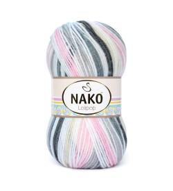Nako Lolipop 81956