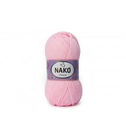 Nako Masal Açık Pembe-2197