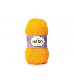 Nako Masal Ay Işığı-3104