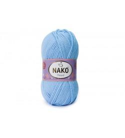 Nako Masal Buz Mavisi-11453