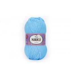 Nako Masal Gök Mavisi-6723
