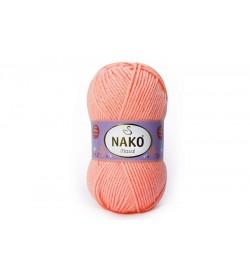 Nako Masal Kavun-11870