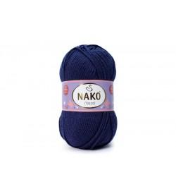 Nako Masal Lacivert-11458