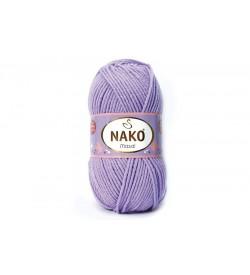 Nako Masal Lavanta-11871