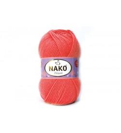 Nako Masal Mercan-5138