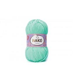 Nako Masal Mint-5062