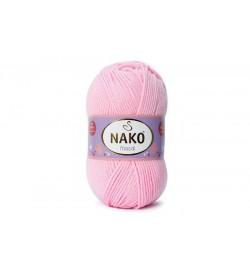 Nako Masal Pamuk Şeker-10385
