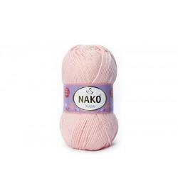 Nako Masal Pudra Pembe-1176