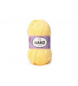 Nako Masal Sarı-2126