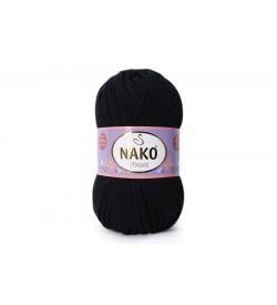 Nako Masal Siyah-217