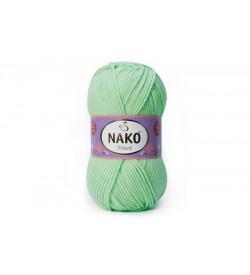 Nako Masal Su Yeşili-11869