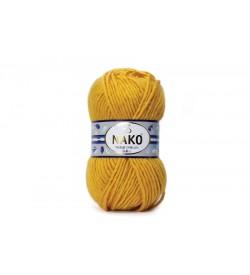 Mohair Delicate Bulky-03550