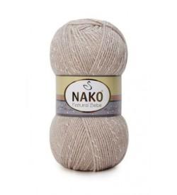 Nako Natural Bebe 1535