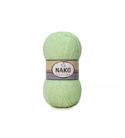 Nako Natural Bebe 11622