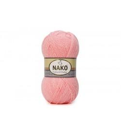 Nako Natural Bebe 11624