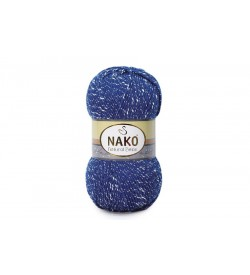 Nako Natural Bebe 4737