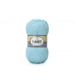 Nako Natural Bebe 6648