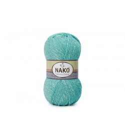 Nako Natural Bebe Marine Mavisi-10705