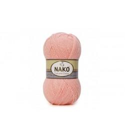 Nako Natural Bebe Somon-11621