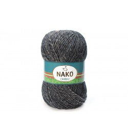 Nako Ombre 20300