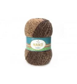 Nako Ombre 20311