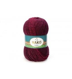 Nako Ombre 20312