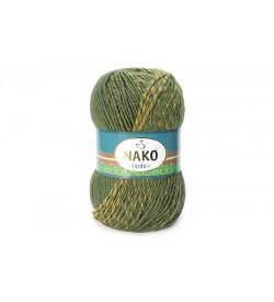 Nako Ombre 20316