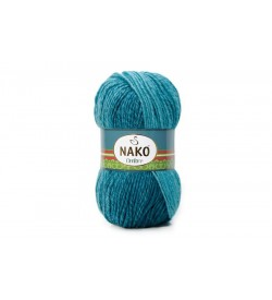 Nako Ombre 20391