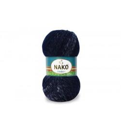 Nako Ombre 20453