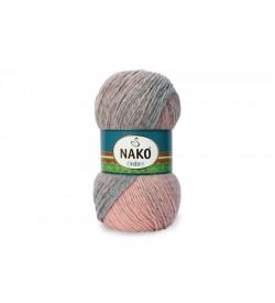 Nako Ombre 20454