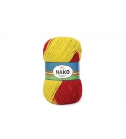 Nako Ombre 20455