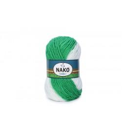Nako Ombre 20456