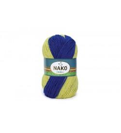 Nako Ombre 20457