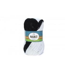 Nako Ombre 4375