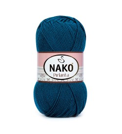 Nako Pırlanta 10328