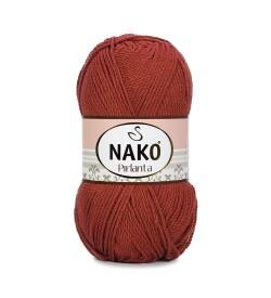 Nako Pırlanta 12446
