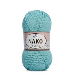 Nako Pırlanta 1297