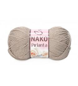 Nako Pırlanta Bej -6742