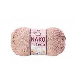 Nako Pırlanta Bej -10722