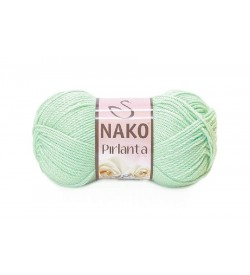 Nako Pırlanta Deniz Köpüğü -2587