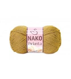 Nako Pırlanta Hardal Sarısı -6706